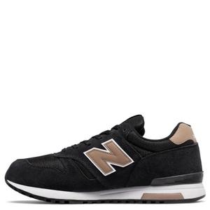 Shoes New Balance ML565SKB, New Balance