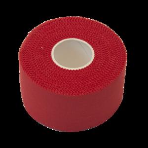 Sports thimble tape Yate 3,8 cm x 13,7 m, Yate