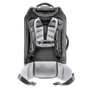 Bag Deuter Helion 60, Deuter
