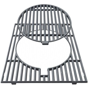 Grate Campingaz Culinary Modular Cast Iron Grid 2000031300, Campingaz