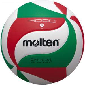 Ball Molten V5M4000