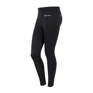 Women leggings Sensor MOTION black / pink 17200073, Sensor