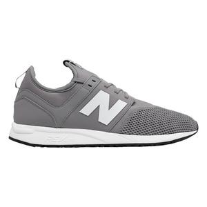 Shoes New Balance MRL247GW, New Balance