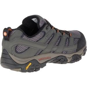 Shoes Merrell MOAB 2 GTX beluga J06039, Merrell