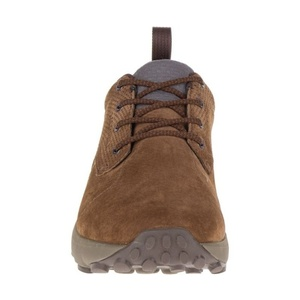 Shoes Merrell JUNGLE LACE AC+ dark earth J91717, Merrell