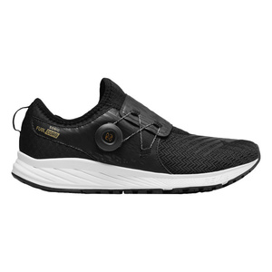 Shoes New Balance MSONIBS, New Balance