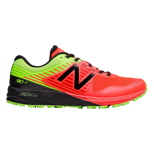 Shoes New Balance MT910RG4, New Balance