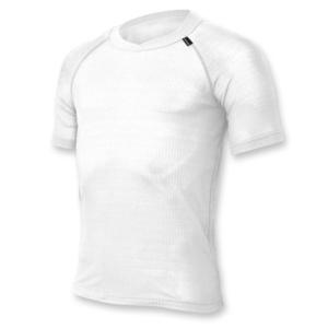 Unisex T-Shirt Kr. Sleeve Lasting MTK