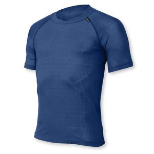 Unisex T-Shirt Kr. Sleeve Lasting MTK, Lasting