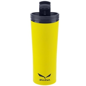 Thermobottle Salewa Thermo Mug 0,4l 2325 -2400, Salewa