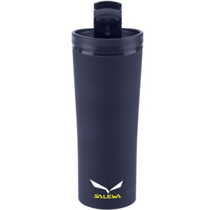 Thermobottle Salewa Thermo Mug 0,4l 2325-3850, Salewa