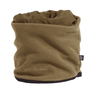 Multifunction kerchief PENTAGON® Winter fleece coyote, Pentagon