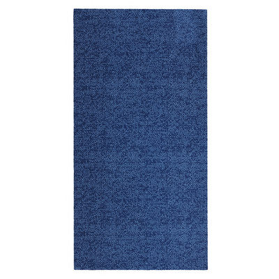 multifunctional kerchief Printemp dark blue, Husky