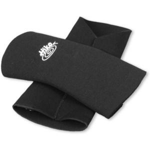 Neoprene wristbands Hiko sport 53200, Hiko sport