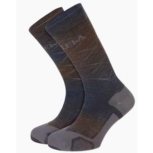 Socks Salewa Trek Balance Sock 68079-3316