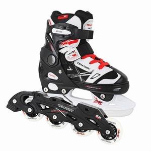 Skates Tempish NEO-X DUO, Tempish