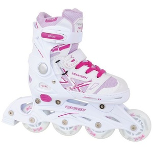 Skates Tempish NEO-X purple, Tempish