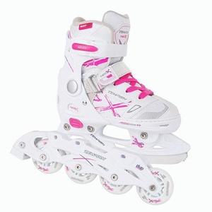 Skates Tempish NEO-X Lady DUO, Tempish