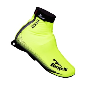 Ultralight cycling covers to boots Rogelli FIANDREX 009.030, Rogelli