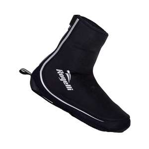 Gaiters to boots Rogelli ASPETTO 009.036, Rogelli