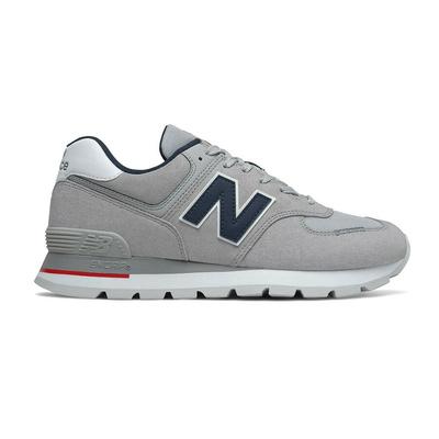 Men's sneakers New Balance ML574DTC grey