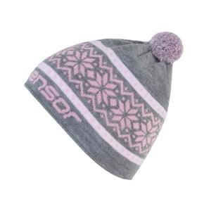 Headwear Sensor NORWAY grey 17200098, Sensor