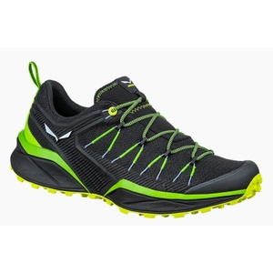 Shoes Salewa MS DROPLINE 61368-5815, Salewa