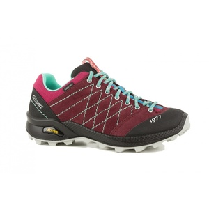 Shoes Grisport Trailrun 33, Grisport