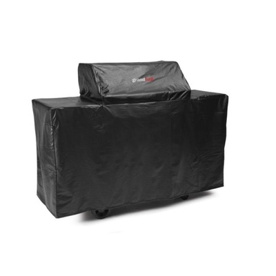 Protective cover for grill GrandHall Xenon, Argon (3 burners), Grandhall