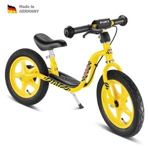 Push bike with brake PUKY Learner Bike LR 1 BR, Puky