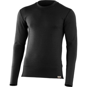T-Shirt Lasting OLIVER 9090 black, Lasting