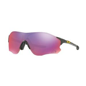 Sun glasses OAKLEY EVZero Path TDF Carbon w/ PRIZM Road OO9308-2338, Oakley