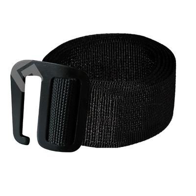 Belt Direct Alpine HOOK black, Direct Alpine