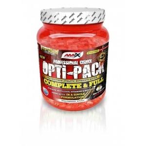 Amix Opti-Pack Complete & Full 30 bags, Amix