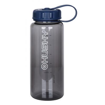 Outdoor bottle Husky Springie blue