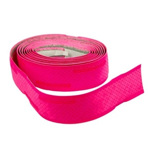 Grip OXDOG GRIP TOUCH pink, Exel