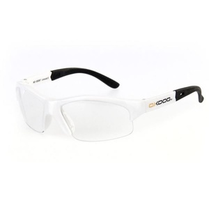 Protective glasses OXDOG TOP EYEWEAR junior white, Oxdog