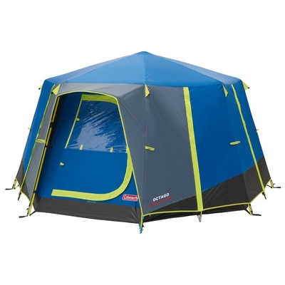 Tent Coleman Octagon Small, Coleman