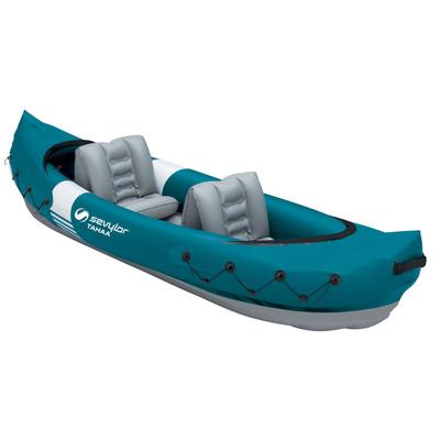 Kayak Sevylor Tahaa, Sevylor