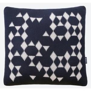 Pillow Kama P4070 108