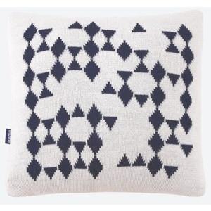 Pillow Kama P4070 108, Kama
