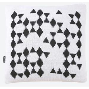 Pillow Kama P4070 110, Kama