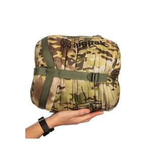 Sleeping bag Snugpak SLEEPER EXPEDITION multicam, Snugpak