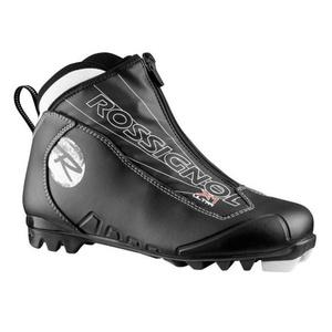 Shoes Rossignol X-1 ULTRA RI9WA14, Rossignol