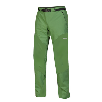 Pants Direct Alpine Patrol 4.0 green / green, Direct Alpine