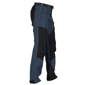 Pants Direct Alpine Patrol ECO Greyblue / Black, Direct Alpine