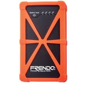 Backup rechargeable battery Frendo Power Bank PB 10 000, Frendo