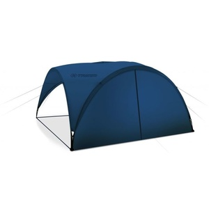 Screen with zipper to tent Trimm Party S, Trimm