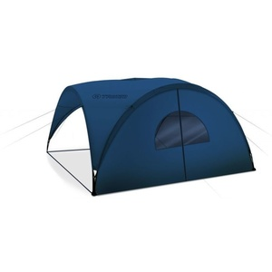Screen with zipper a window to tent Trimm Party S, Trimm