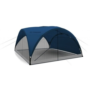 Mosquito to tent Trimm Party S, Trimm